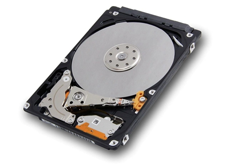 电脑ssd硬盘数据如何恢复 - 硬盘数据恢复教程